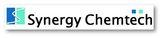 Synergy Chemtech