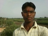 Holar Samaj