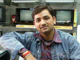 chaturvedi