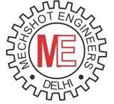MECHSHOT ENGINEERS