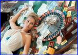 Spy Cheating Playing Cards in Andhra Pradesh