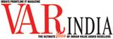 VARINDIA IT Magazine