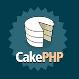 PHP developer hyderabad india
