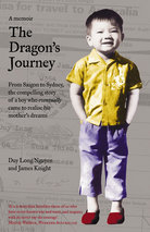 The Dragon's Journey