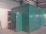 prefabricated structures - www.vrsalesandservices.in
