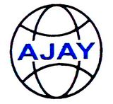 AJAY LOCOMOTIVE PVT. LTD.