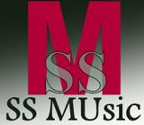 ss.music