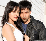 NEHA SHARMA PHOTO