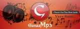 Latest Bollywood mp3 Songs