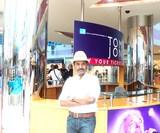 Dr.Rajeev Jain