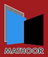false ceiling contractor - MATHOOR CONSTRUCTIONS