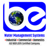 BLUE ENVIRO TECHNOLOGY  AND SERVICES
