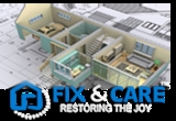 We Fix and Care