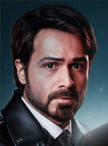 Emraan Hashmi Photos