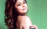 Shamita Shetty Photos