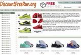 race 3 - cheap nike free run 3 for sale on www.discountfreerun.org