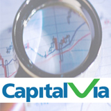 CapitalVia