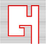 Madras Grids