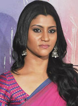 konkona sen sharma