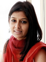nandita das Photos