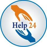 help24.in