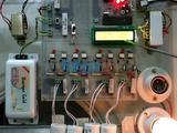 b tech electronics