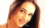 Tara Sharma Photos