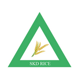 SKD Rice Industries Pvt Ltd