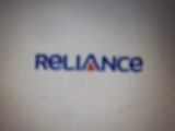 reliance insurance