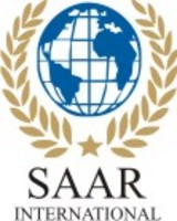 SAAR IMPEX PRIVATE LIMITED