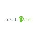 finance point - CreditsPoint