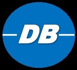 electric instrument - D.B.SOLUTIONS