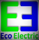 Eco Electric