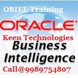 india business intelligence - OBIEE Online Training