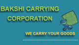 Bakshi Carrying Corporation