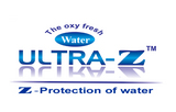 mineral water plants - 'ULTRA  Z' RO SYSTEM