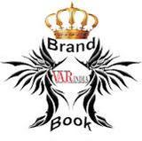 varindia it magazine - BRAND BOOK 2013
