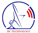 DC TECHNOLOGY ODISHA