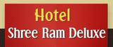 Budget Hotels in Paharganj