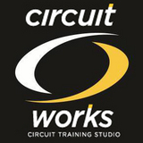 Circuit Works LA