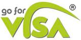 visa consultant - Visa and Immigration Consultant