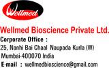 Wellmed Bio