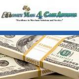 Money Man 4 Cash Advance