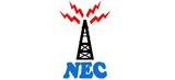 North East Communications Pvt Ltd