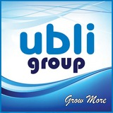 UBLIGROUP