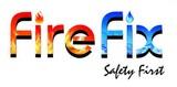 FireFix Solution