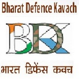 external affairs of india