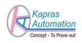 Kapras Automation