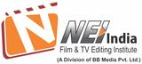 NEI India Film and TV Editing institute