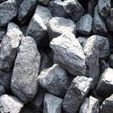 coal and steel